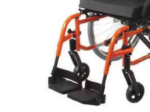 Sunrise Medical Quickie Lx Se Wheelchairs Amp Stuff