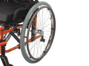 Sunrise Medical Quickie Lx Se Wheelchairs Amp Stuff