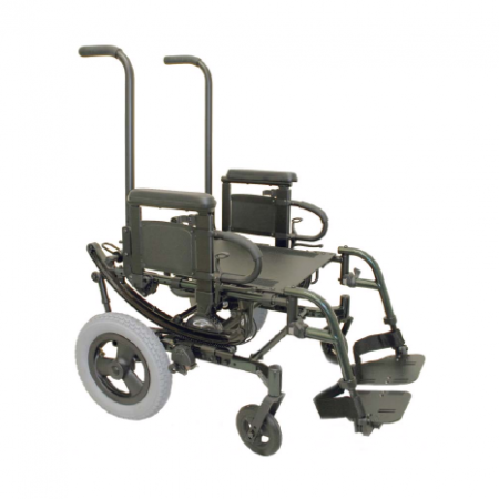 Sunrise Medical Quickie Sr 45 Wheelchairs Amp Stuff