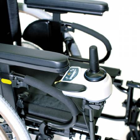 Sunrise Medical Quickie Ixpress Wheelchairs Amp Stuff