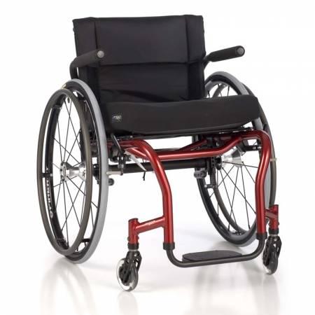 Sunrise Medical Quickie Gt Wheelchairs Amp Stuff