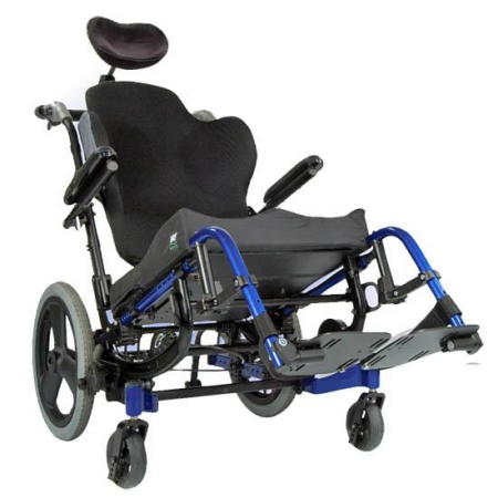 Sunrise Medical Quickie Iris Wheelchairs Amp Stuff
