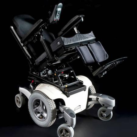 Sunrise Medical Quickie Jive M Wheelchairs Amp Stuff