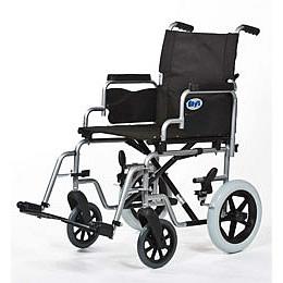 Days Whirl Sp Wheelchairs Amp Stuff