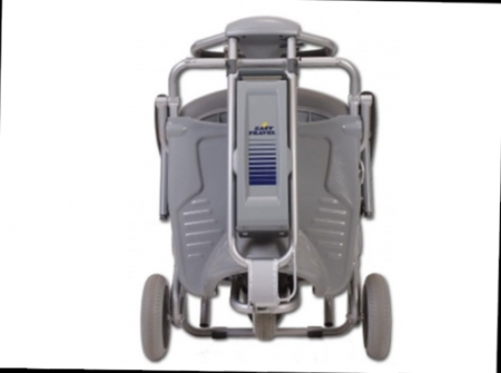 Easy Travel Elite Wheelchairs Amp Stuff