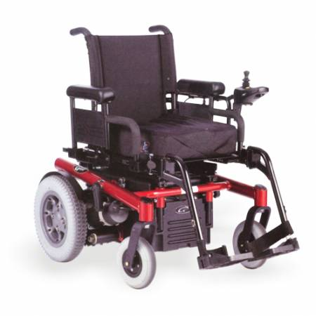 Sunrise Medical Quickie Groove Wheelchairs Amp Stuff