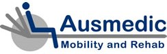 Ausmedic Mobility and Rehab is a leading supplier of rehabilitation, mobility and therapy products