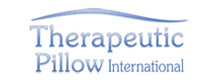 Therapeutic Pillow International, Australian made therapeutic pillows and memory foam products