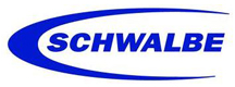 SCHWALBE high quality tyres designed specifically for the wheelchair user.