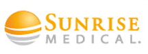 SUNRISE MEDICAL global leader of mobility, rehabilitation, pressure care & seating