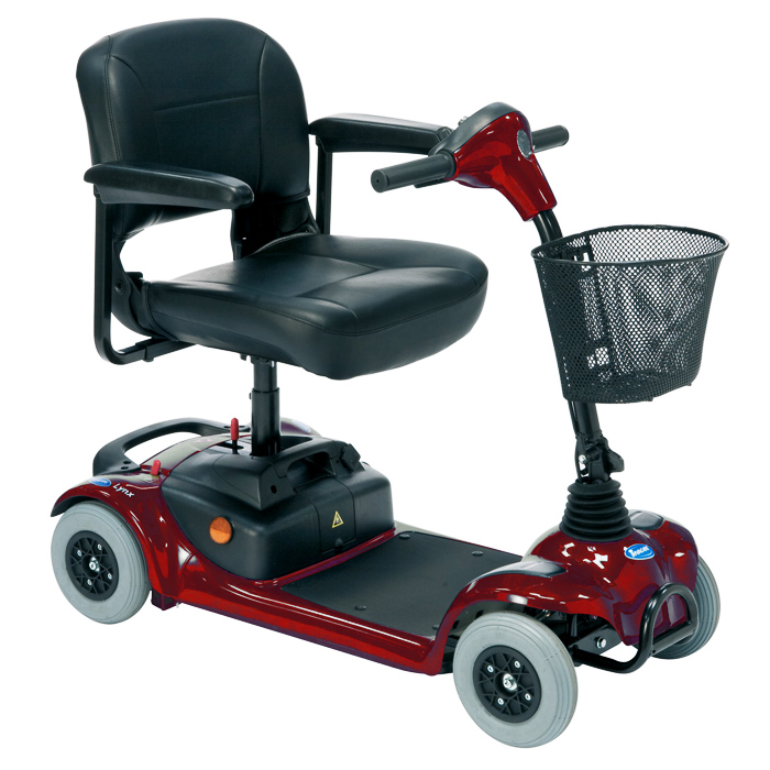 Invacare Lynx L 4 Wheelchairs Amp Stuff