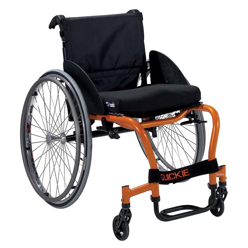Sunrise Medical Quickie Gt Wheelchairs Amp Stuff