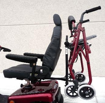 Seat Walker Carrier Wheelchairs Amp Stuff