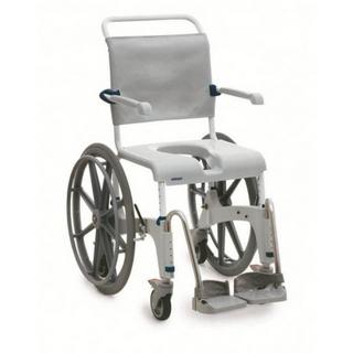 Aquatec Ocean Commode Wheelchairs Amp Stuff