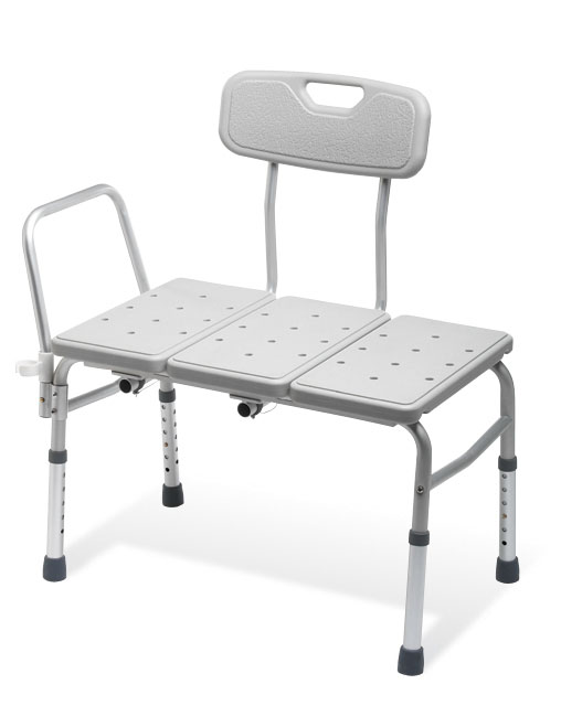 Breezy Bariatric Transfer Bench Wheelchairs Amp Stuff