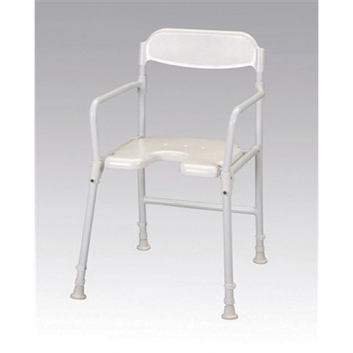 Moen Shower Chair Moen Home Care Tub And Shower Seat In Glacier Bamboo Bath