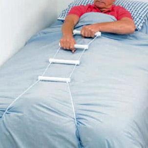 Homecraft Bed Ladder Wheelchairs Amp Stuff