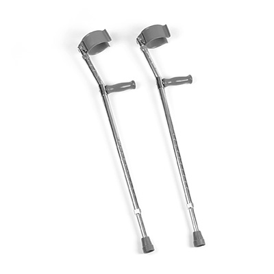 Days Canadian Crutches Wheelchairs Amp Stuff