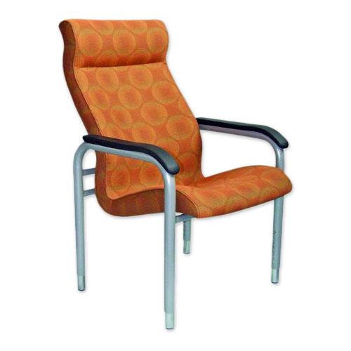 Smart Seating Ergo Posture Plus Wheelchairs Amp Stuff