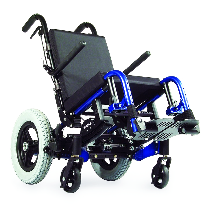 Sunrise Medical Zippie Iris Wheelchairs Amp Stuff