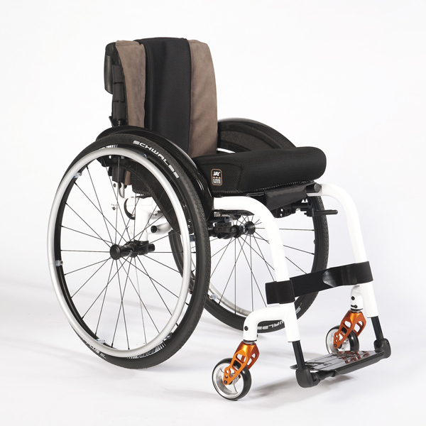 Sunrise Medical Quickie Xenon Wheelchairs Amp Stuff
