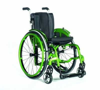 Sunrise Medical Zippie Youngster 3 Wheelchairs Amp Stuff