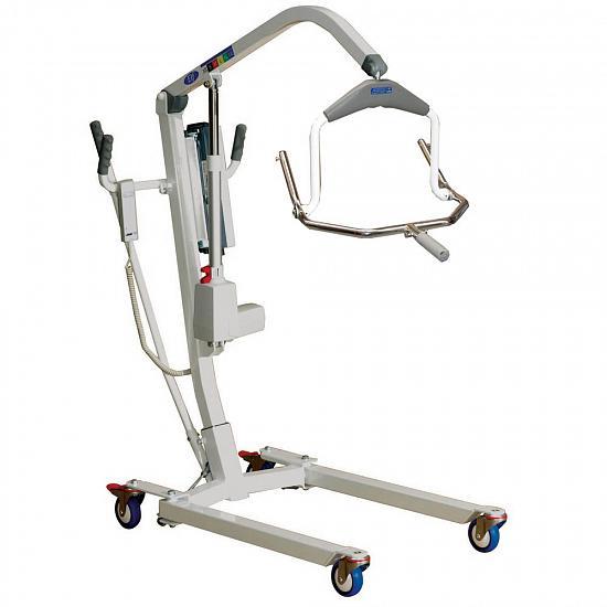 Rental Equipment and Hire Services Wheelchairs amp Stuff : pivotHeadHoist from www.wheelchairsandstuff.com.au size 550 x 550 jpeg 22kB