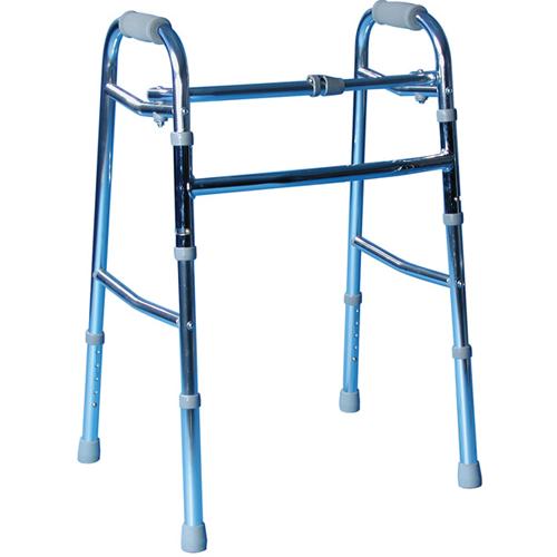Days Side Fold Walking Frame Wheelchairs Amp Stuff